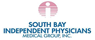 South Bay Independent Physicians Medical Group